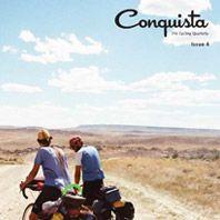 Conquista-Issue-4-Gear-Patrol