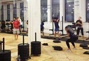 Crossfit-NYC-GEar-Patrol