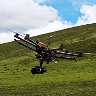 DJI-Spreading-Wings-Gear-Patrol