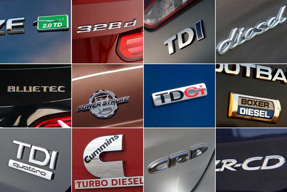 Diesel-Op-Ed-Gear-Patrol-Lead-Full