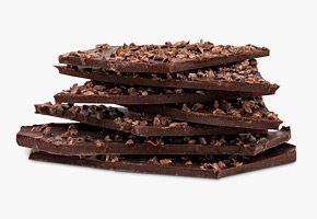 Dr-Sues-Chocolate-Bark-Nibs-Sidebar
