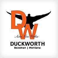 Duckworth-Gear-Patrol