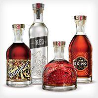 Facundo-Rum-Gear-Patrol-