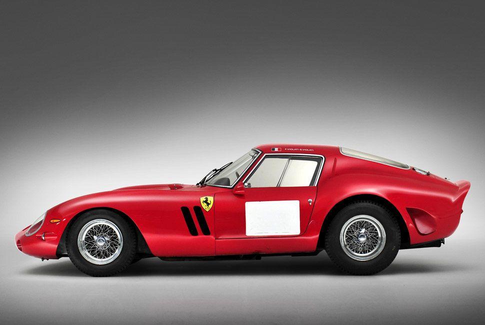 Ferrari-250-GTO-Gear-Patrol-Slide-1
