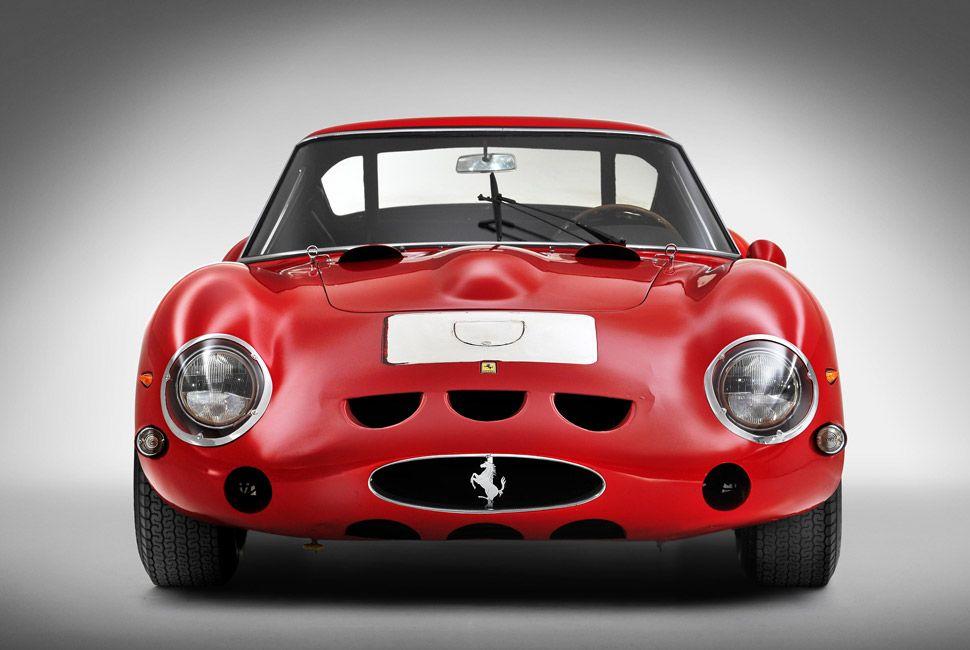 Ferrari-250-GTO-Gear-Patrol-Slide-2