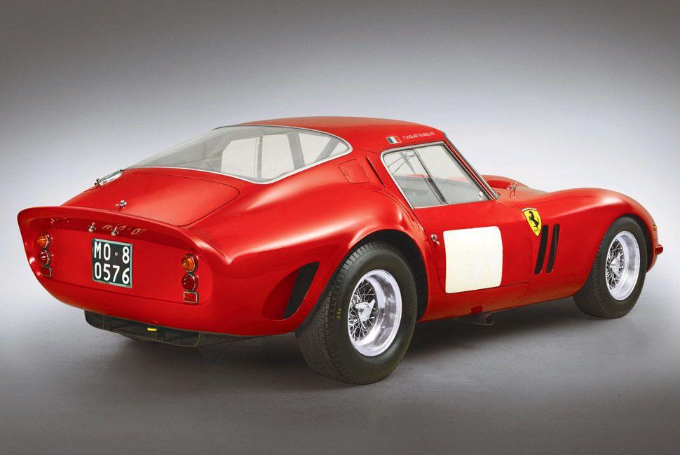 Ferrari-250-GTO-Gear-Patrol-Slide-3