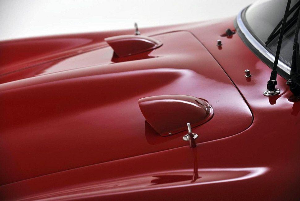 Ferrari-250-GTO-Gear-Patrol-Slide-4