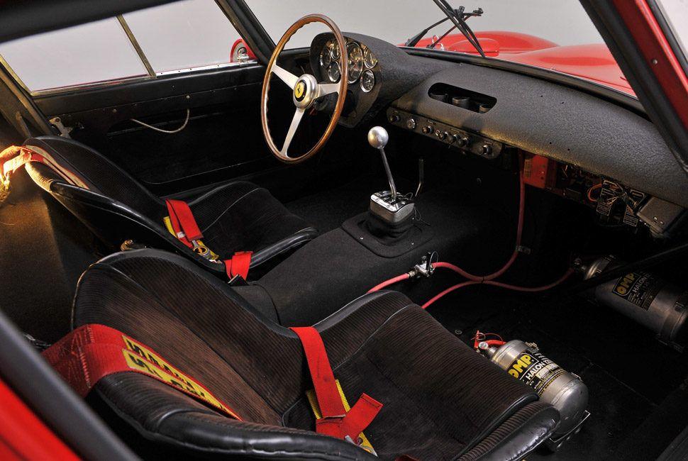 Ferrari-250-GTO-Gear-Patrol-Slide-5