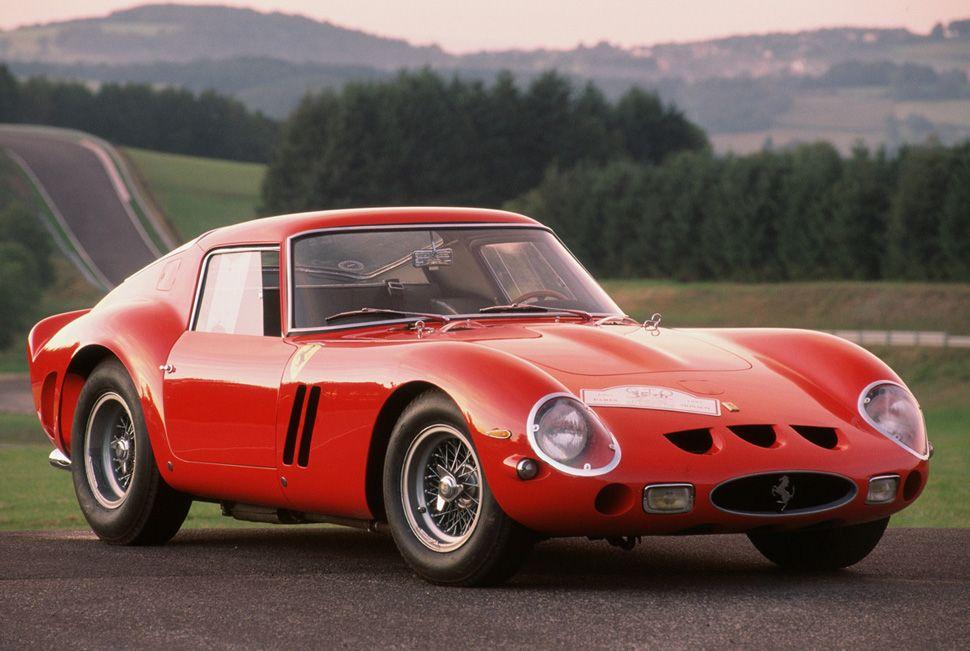 Ferrari-250-GTO-Gear-Patrol
