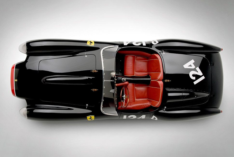 Ferrari-250-TR-Gear-Patrol-Slide-2