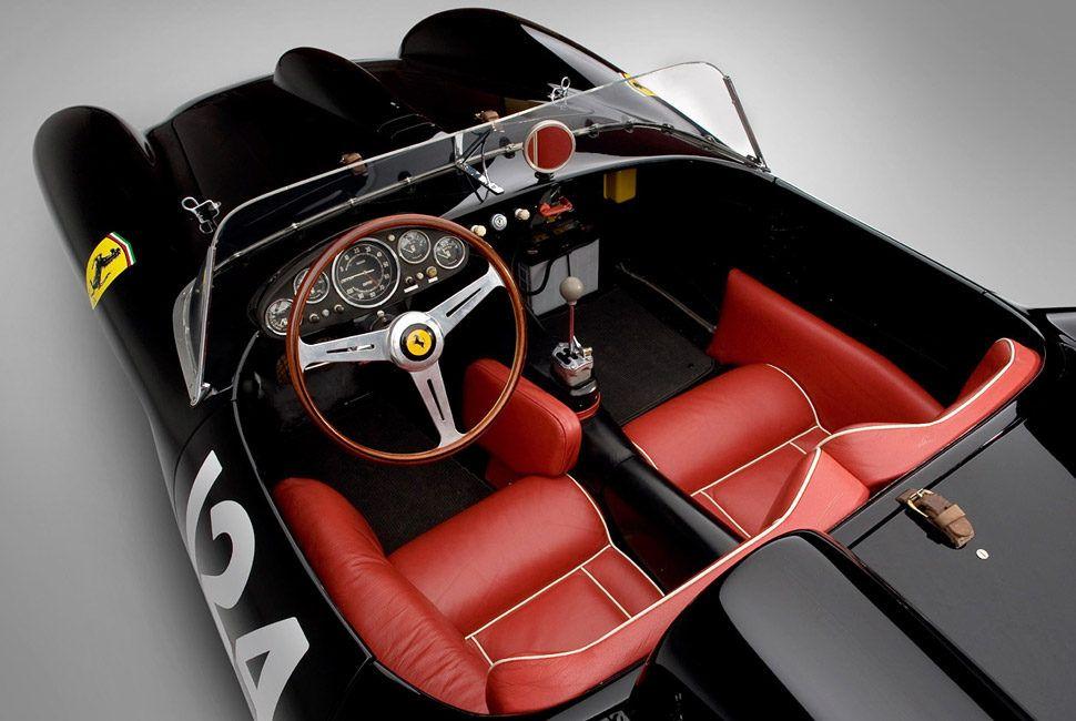 Ferrari-250-TR-Gear-Patrol-Slide-3