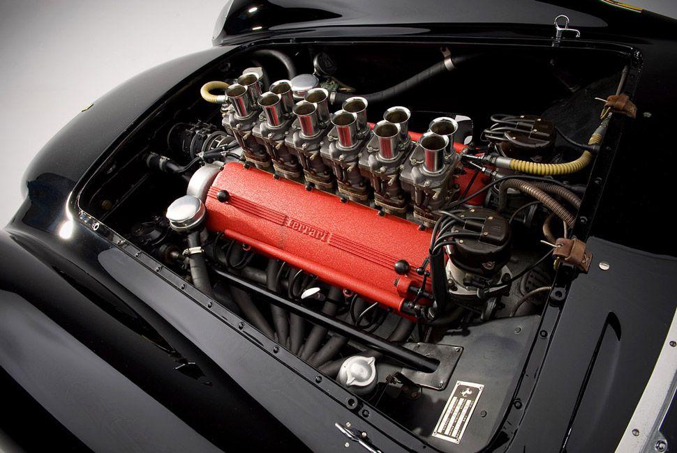 Ferrari-250-TR-Gear-Patrol-Slide-4