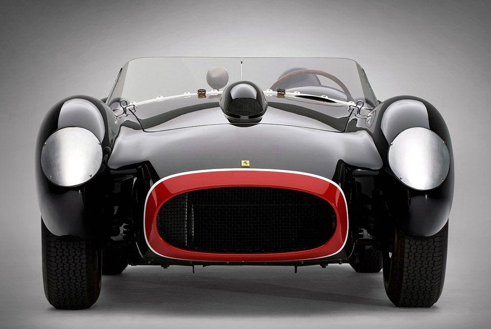 Ferrari-250-TR-Gear-Patrol-Slide-5