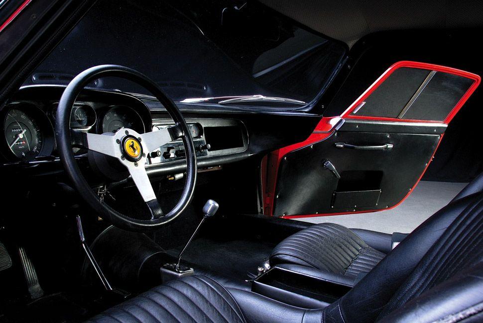 Ferrari-275-GTB-4-Gear-Patrol-Slide-3