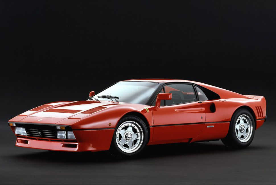 Ferrari-288-GTO-Gear-Patrol-Slide-1