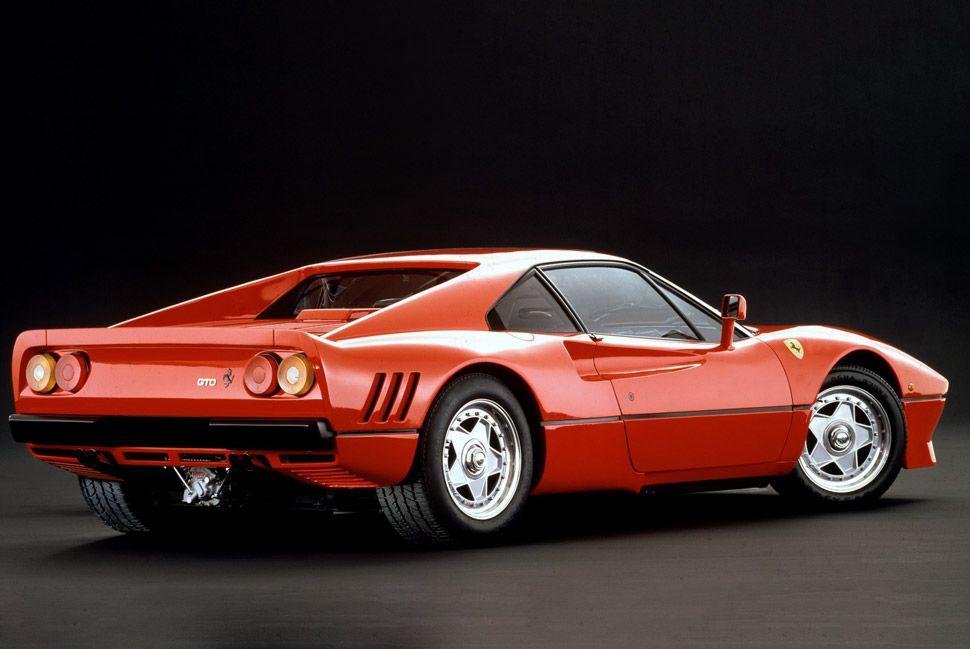 Ferrari-288-GTO-Gear-Patrol-Slide-2