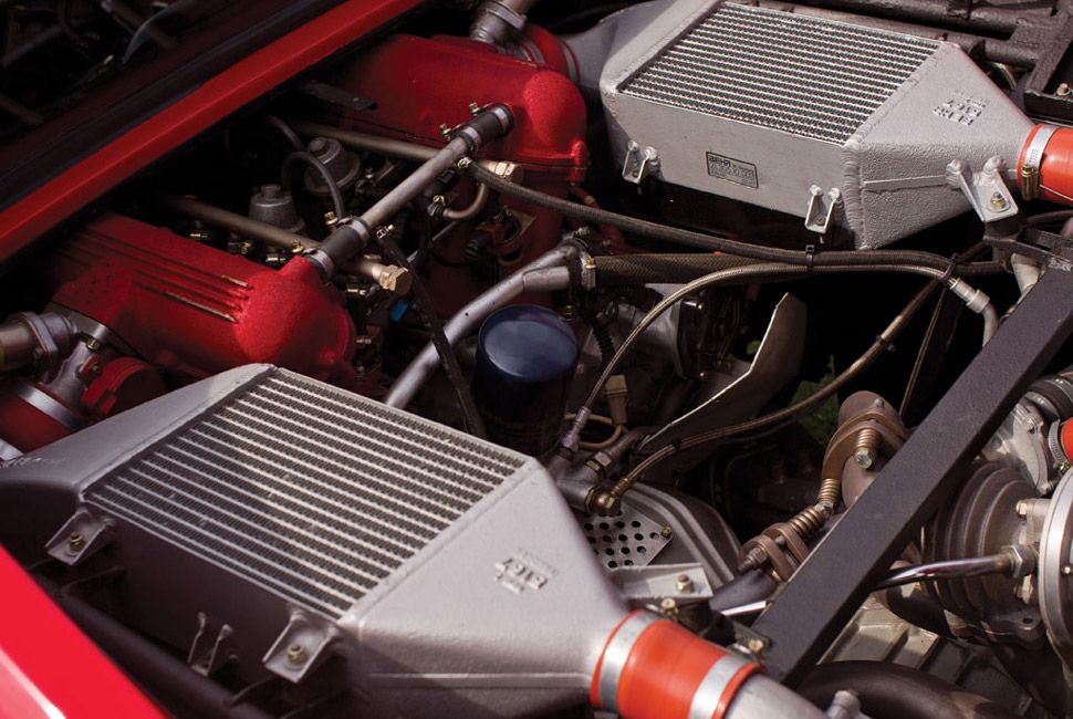 Ferrari-288-GTO-Gear-Patrol-Slide-3