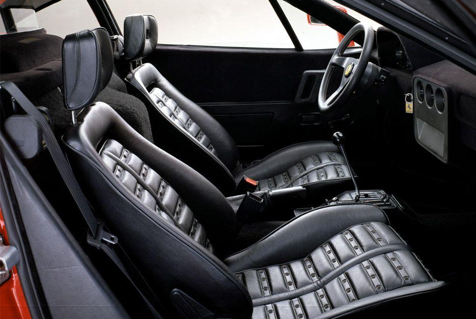 Ferrari-288-GTO-Gear-Patrol-Slide-5