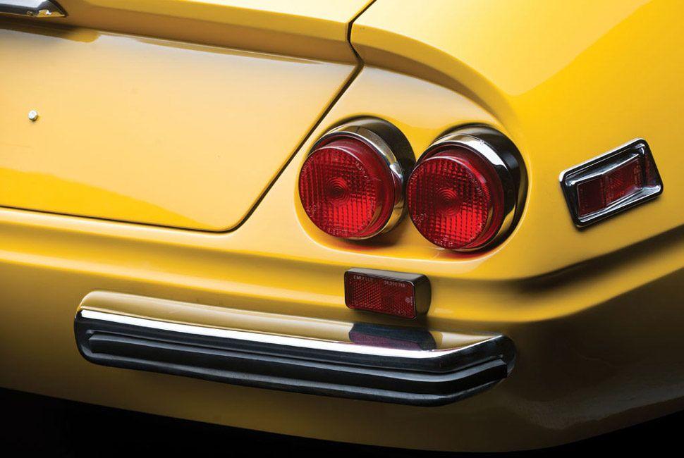 Ferrari-365-Daytona-Gear-Patrol-Slide-3