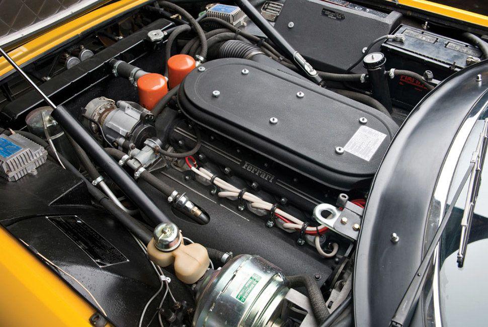 Ferrari-365-Daytona-Gear-Patrol-Slide-4