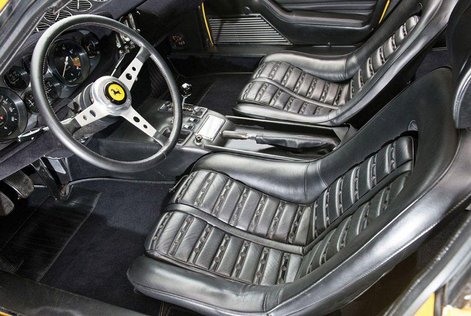 Ferrari-365-Daytona-Gear-Patrol-Slide-5