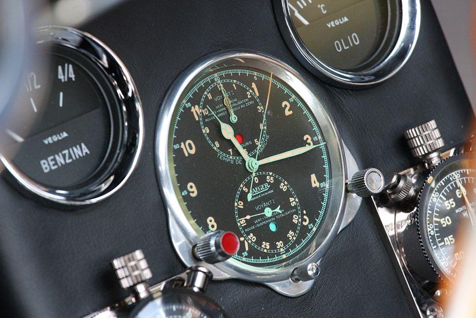Ferrari-400-Superamerica-Gear-Patrol-Slide-4
