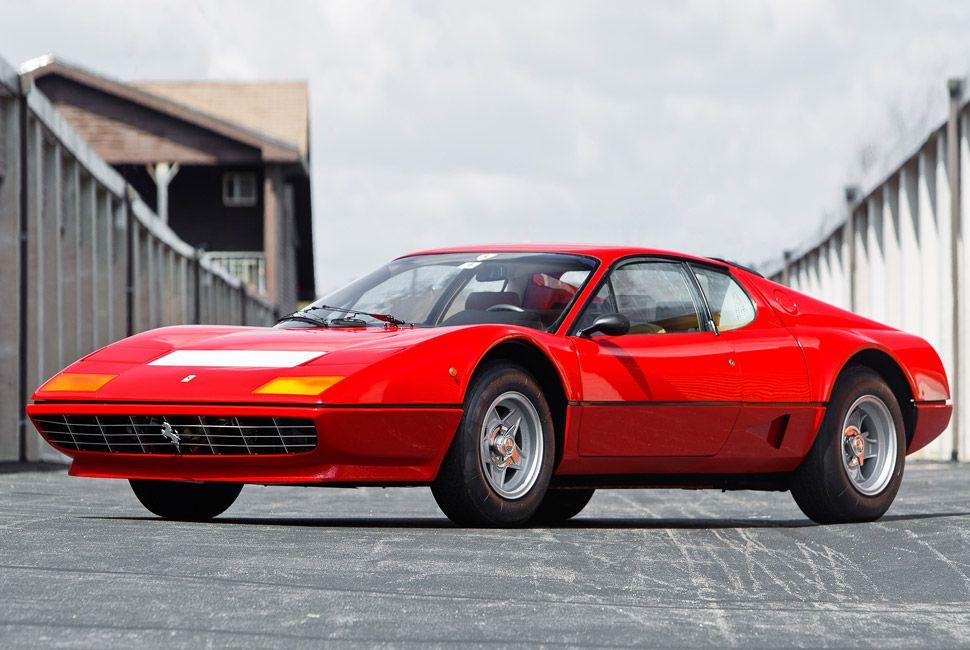 Ferrari-512-BB-Gear-Patrol-Slide-1