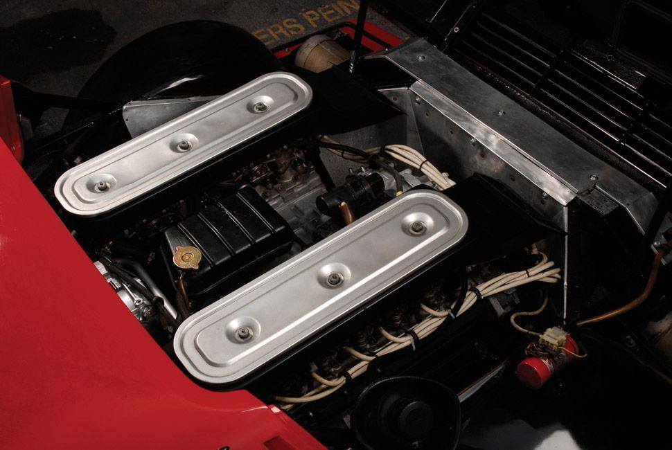 Ferrari-512-BB-Gear-Patrol-Slide-2