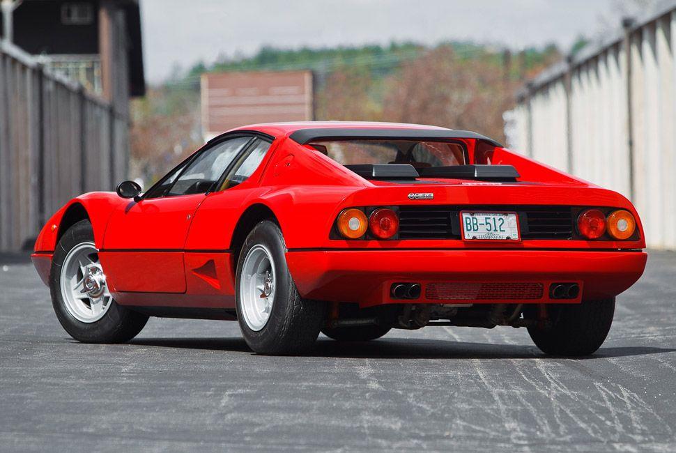 Ferrari-512-BB-Gear-Patrol-Slide-3