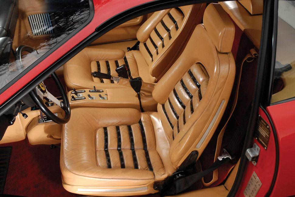 Ferrari-512-BB-Gear-Patrol-Slide-4