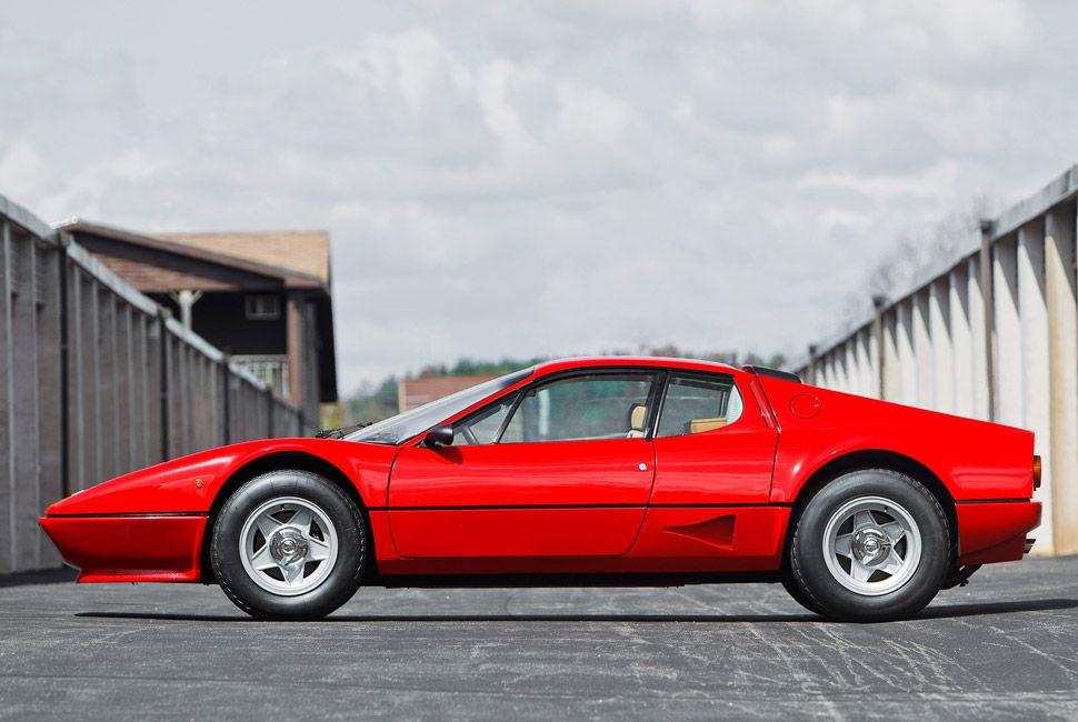 Ferrari-512-BB-Gear-Patrol-Slide-5