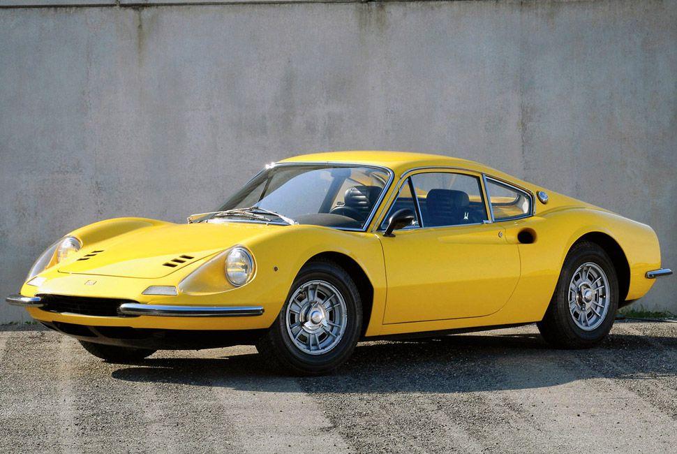 Ferrari-Dino-206-GT-Gear-Patrol-Slide-1