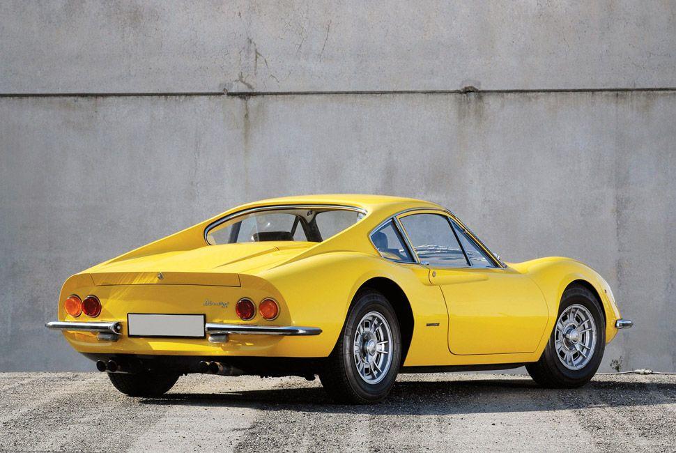 Ferrari-Dino-206-GT-Gear-Patrol-Slide-2
