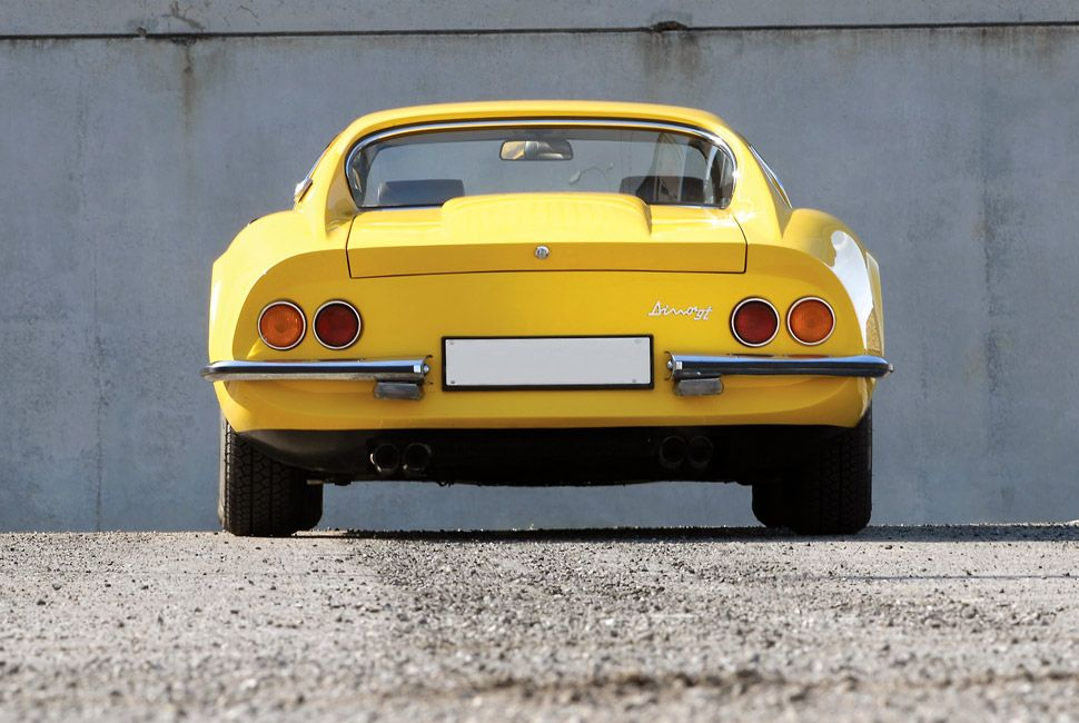 Ferrari-Dino-206-GT-Gear-Patrol-Slide-3