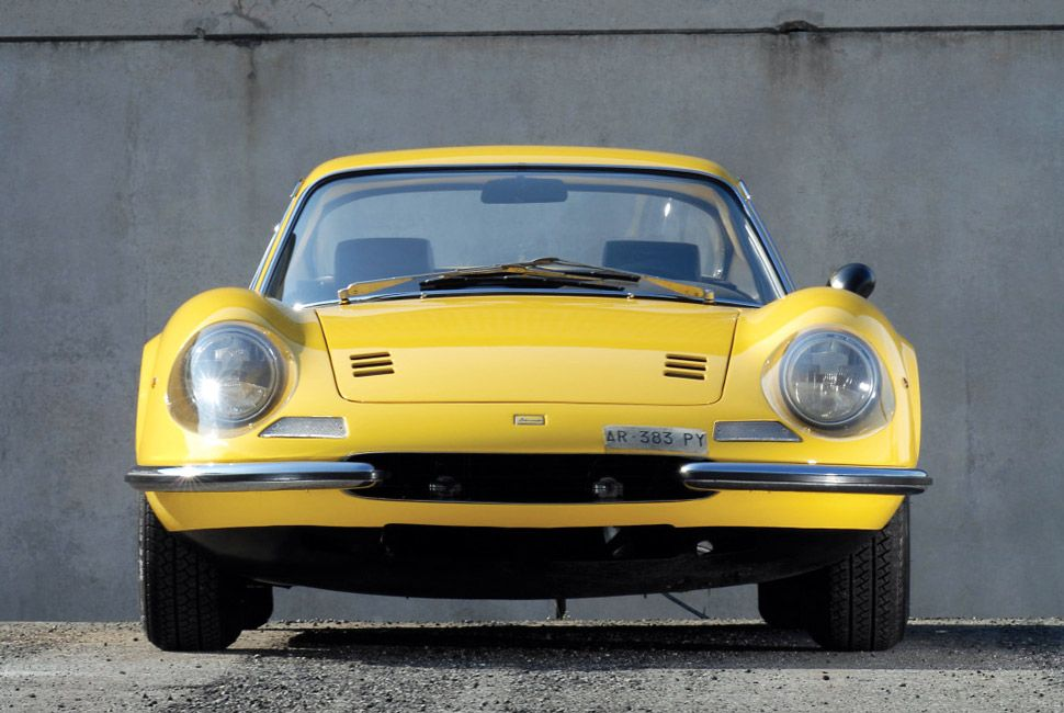 Ferrari-Dino-206-GT-Gear-Patrol-Slide-4