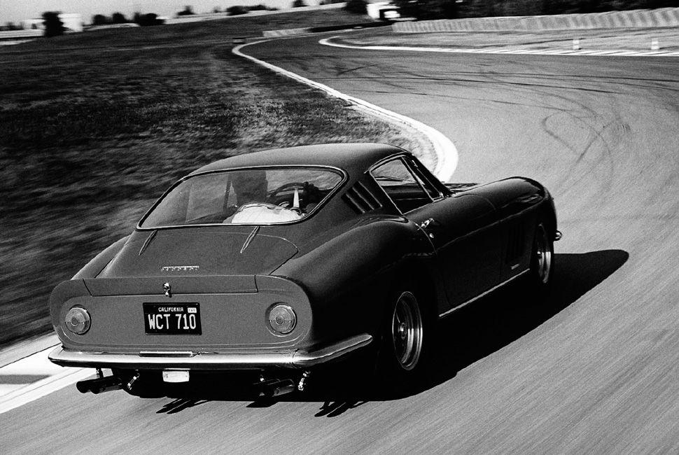 Ferrari-Fiorano-Gear-Patrol