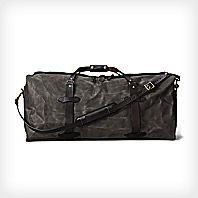 Filson-Duffle-Bag-Gear-Patrol
