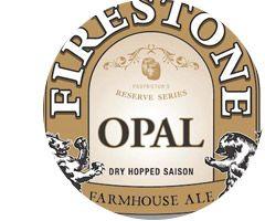 Firestone-Opal-Gear-Patrol