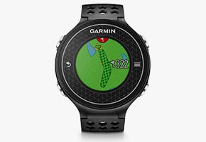 Garmin-Gear-Patrol