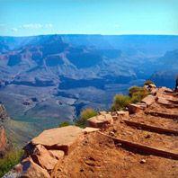 Grand-Canyon-Gear-Patrol