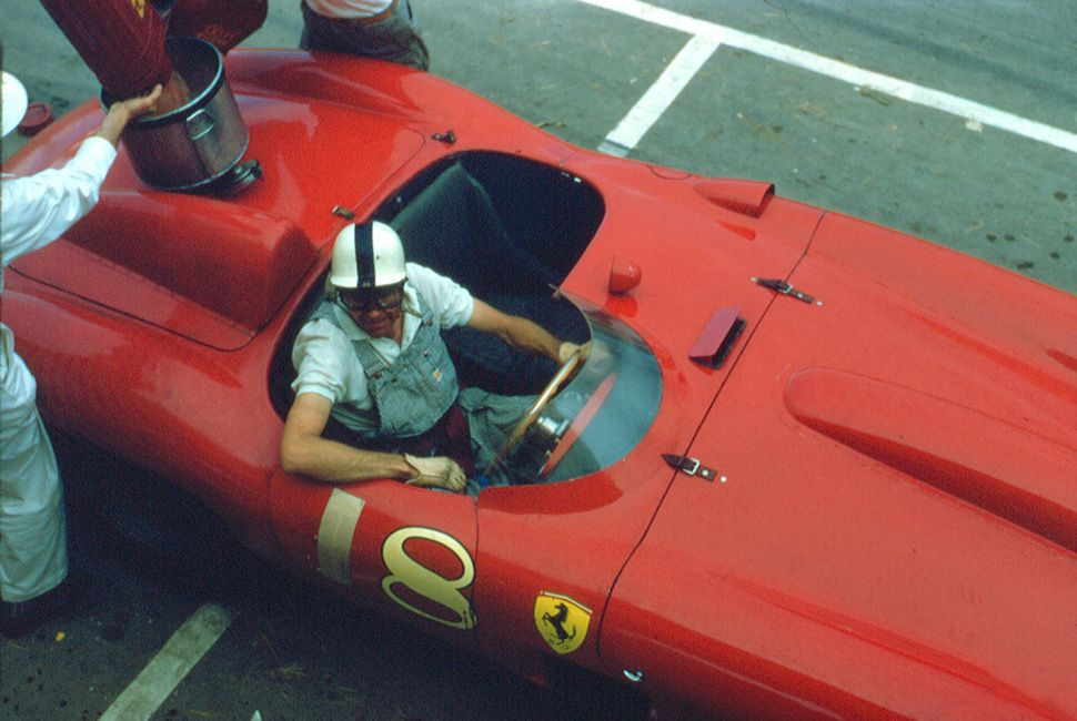 Great-Moments-in-Ferrari-History-Gear-Patrol-Lead-Full