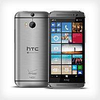 HTC-One-Gear-Patrol