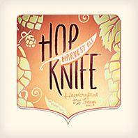 Hop-Knife-Harvest-Gear-Patrol