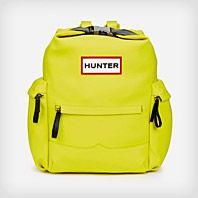 Hunter-Backpack-Gear-Patrol