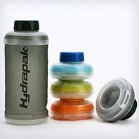 Hydrapak-Stash-Collapsible-Water-Bottle-Gear-Patrol