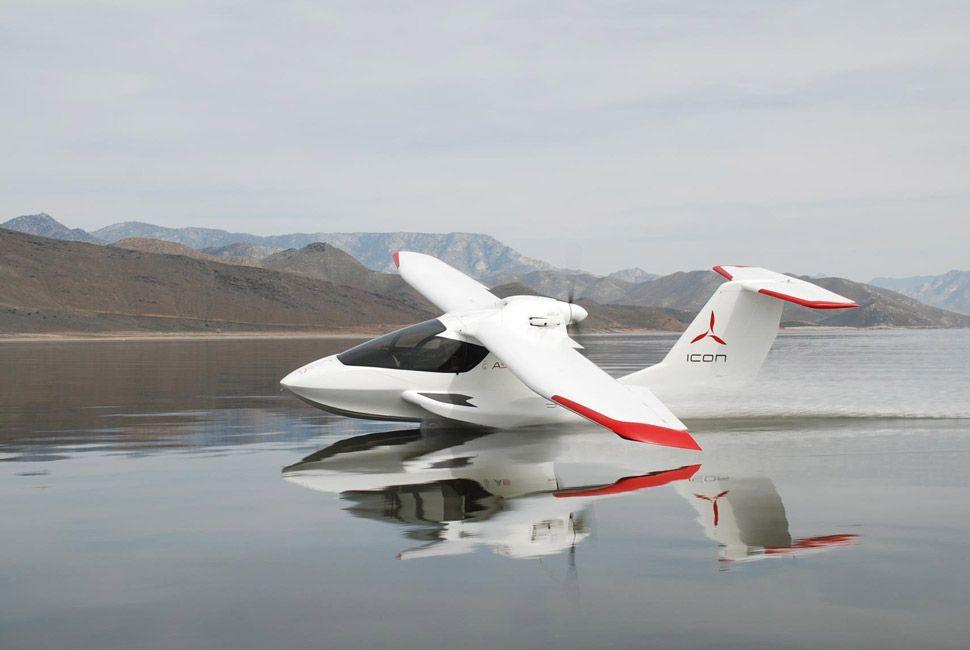 Icon-Aircraft-Gear-Patrol-Lead-Full