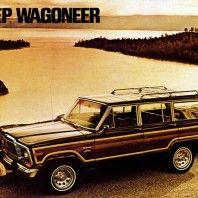 Icon-Jeep-Wagoneer-Gear-Patrol-AMBIANCE