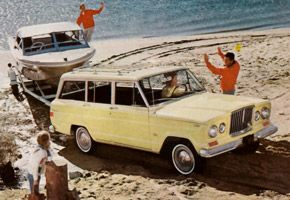 Icon-Jeep-Wagoneer-Gear-Patrol-SIDEBAR