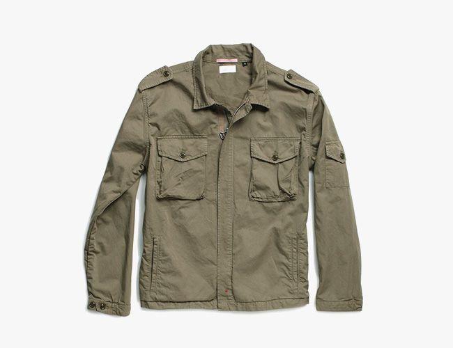 Jacket-Gear-Patrol