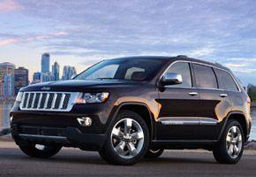 Jeep-Grand-Cherokee-Long-Term-Gear-Patrol-SIDEBAR